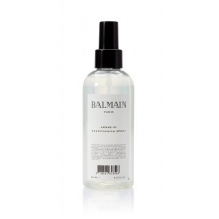 Balmain Leave-In Conditioner