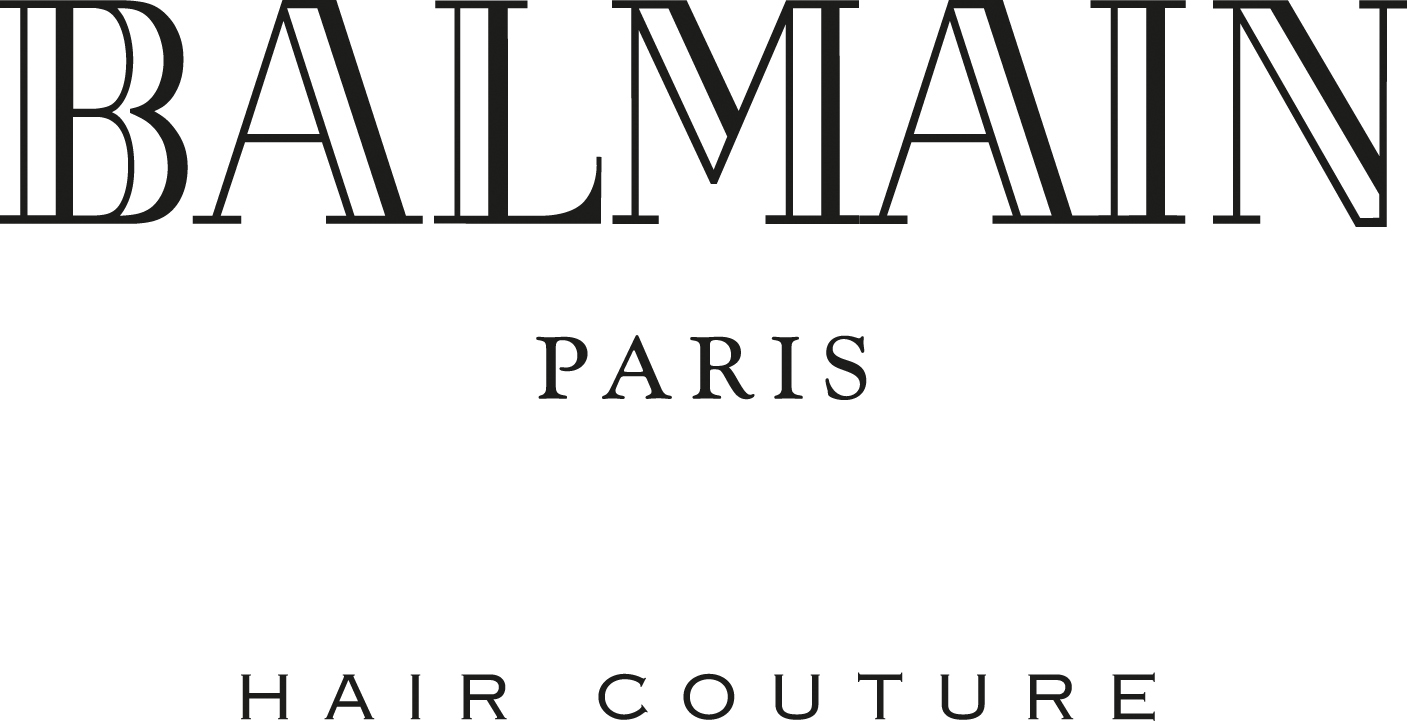 Balmain_Paris_HairCouture